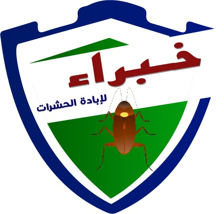 شركة مكافحة حشرات القاهرة